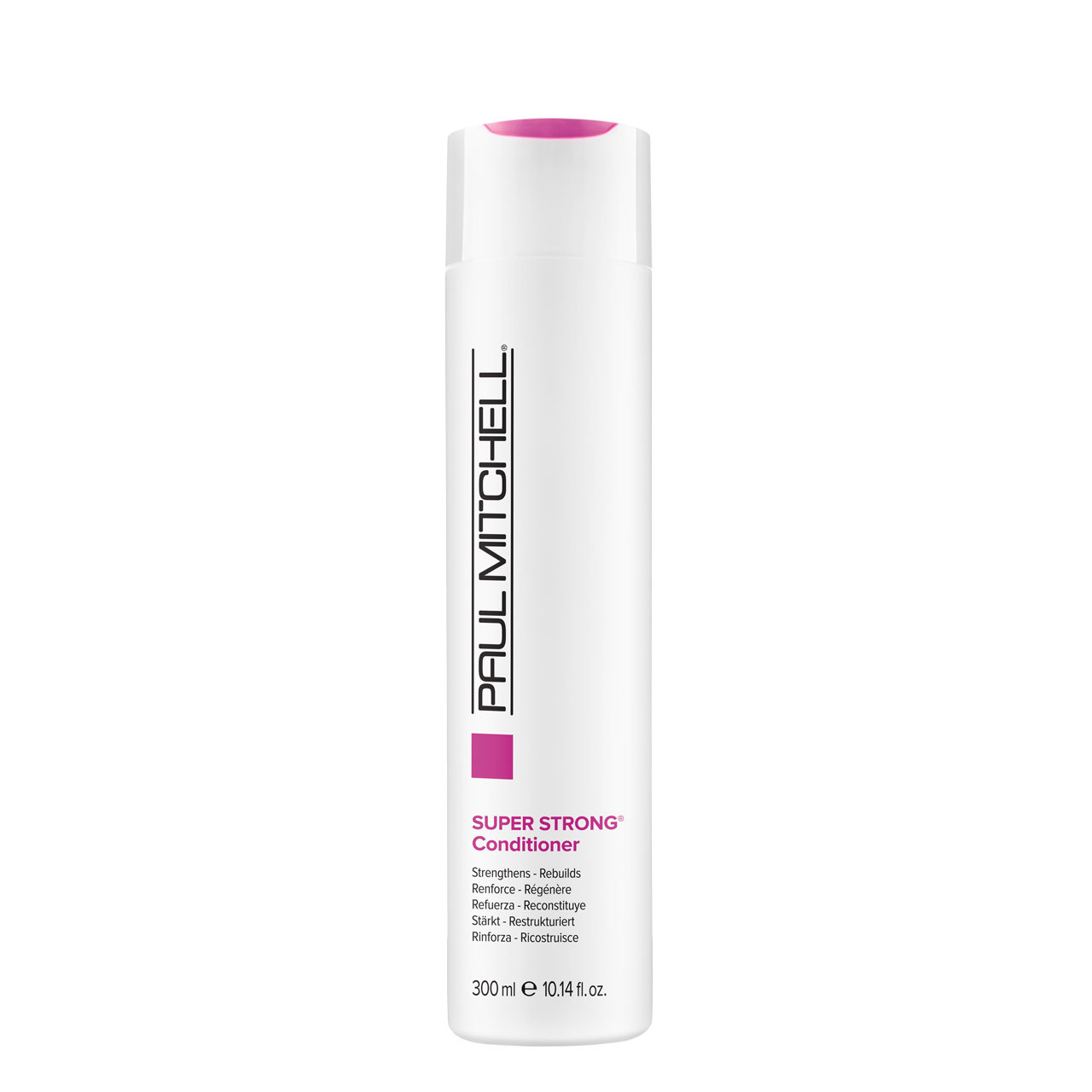 paul-mitchell-super-strong-conditioner